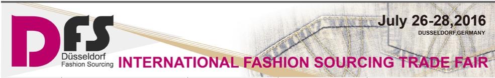 dfs-dusseldorf-fashion-sourcing